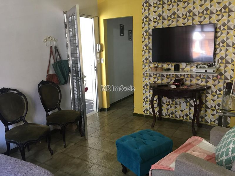 Casa em Condominio Estrada Intendente Magalhães,Madureira,Rio de Janeiro,RJ À Venda,2 Quartos,65m² - 222 - 13