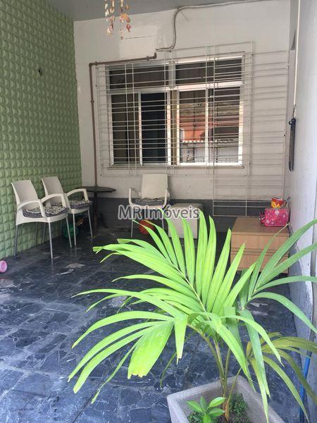 Casa em Condominio Estrada Intendente Magalhães,Madureira,Rio de Janeiro,RJ À Venda,2 Quartos,65m² - 222 - 1