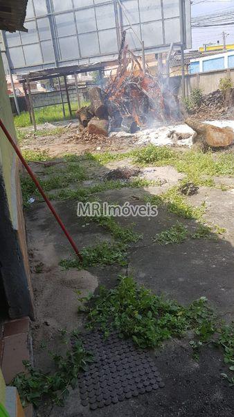 Terreno Rua Clivia,Bento Ribeiro,Rio de Janeiro,RJ À Venda - 800 - 6