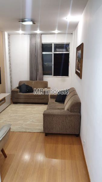 Imóvel Apartamento À VENDA, Oswaldo Cruz, Rio de Janeiro, RJ - 303 - 4