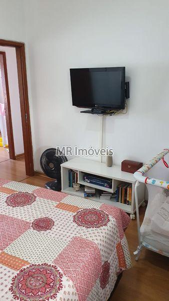Imóvel Apartamento À VENDA, Oswaldo Cruz, Rio de Janeiro, RJ - 303 - 6