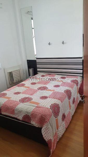 Imóvel Apartamento À VENDA, Oswaldo Cruz, Rio de Janeiro, RJ - 303 - 15