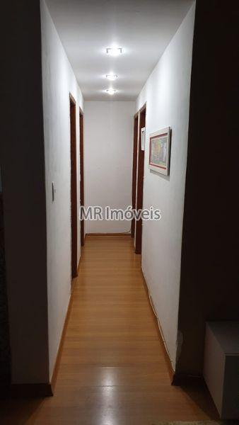 Imóvel Apartamento À VENDA, Oswaldo Cruz, Rio de Janeiro, RJ - 303 - 16