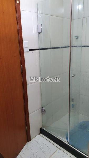 Imóvel Apartamento À VENDA, Oswaldo Cruz, Rio de Janeiro, RJ - 303 - 17