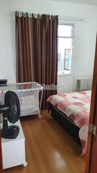 Imóvel Apartamento À VENDA, Oswaldo Cruz, Rio de Janeiro, RJ - 303 - 18