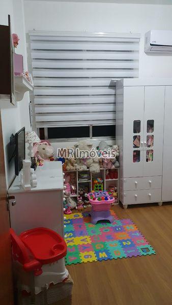 Imóvel Apartamento À VENDA, Oswaldo Cruz, Rio de Janeiro, RJ - 303 - 19