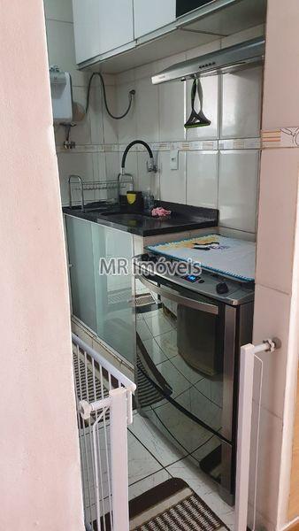 Imóvel Apartamento À VENDA, Oswaldo Cruz, Rio de Janeiro, RJ - 303 - 20