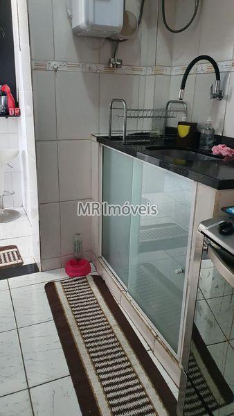 Imóvel Apartamento À VENDA, Oswaldo Cruz, Rio de Janeiro, RJ - 303 - 22