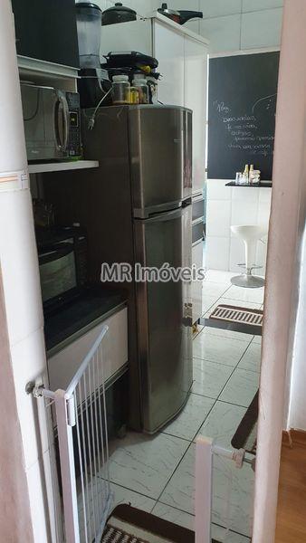 Imóvel Apartamento À VENDA, Oswaldo Cruz, Rio de Janeiro, RJ - 303 - 23