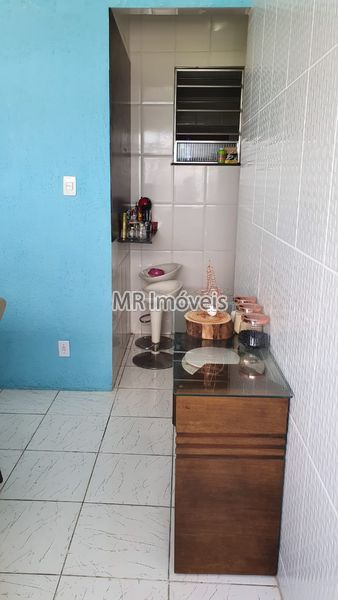 Imóvel Apartamento À VENDA, Oswaldo Cruz, Rio de Janeiro, RJ - 303 - 26