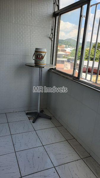 Imóvel Apartamento À VENDA, Oswaldo Cruz, Rio de Janeiro, RJ - 303 - 32