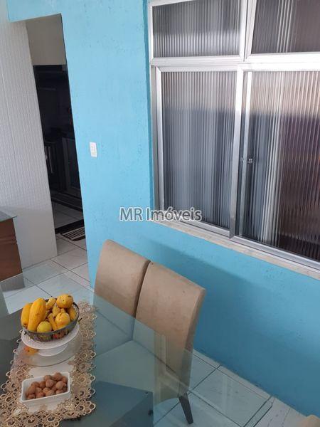 Imóvel Apartamento À VENDA, Oswaldo Cruz, Rio de Janeiro, RJ - 303 - 34