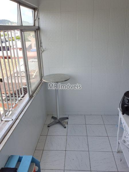 Imóvel Apartamento À VENDA, Oswaldo Cruz, Rio de Janeiro, RJ - 303 - 37