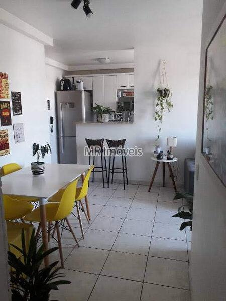 Imóvel Apartamento À VENDA, Campinho, Rio de Janeiro, RJ - 236 - 11