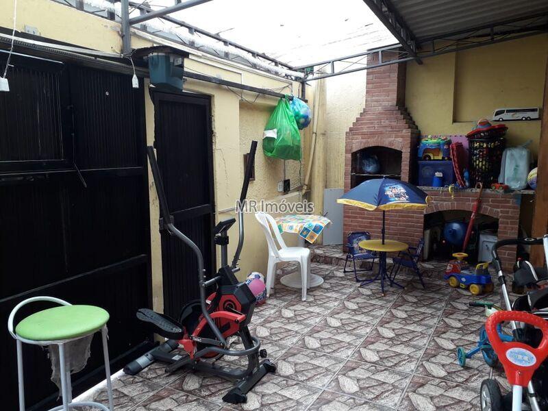 Imóvel Apartamento À VENDA, Oswaldo Cruz, Rio de Janeiro, RJ - 400 - 3