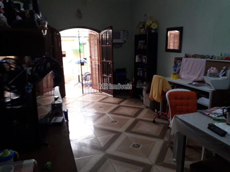 Imóvel Apartamento À VENDA, Oswaldo Cruz, Rio de Janeiro, RJ - 400 - 1