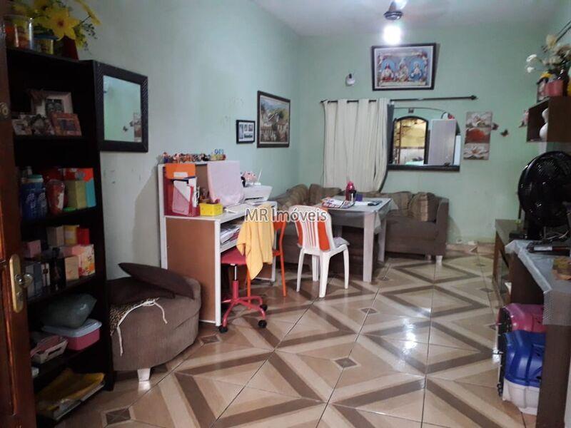 Imóvel Apartamento À VENDA, Oswaldo Cruz, Rio de Janeiro, RJ - 400 - 6