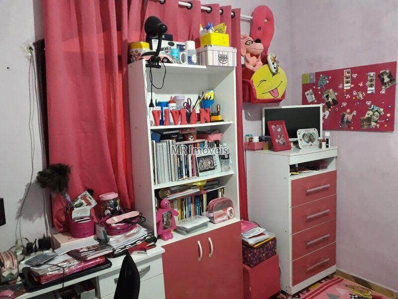 Imóvel Apartamento À VENDA, Oswaldo Cruz, Rio de Janeiro, RJ - 400 - 13