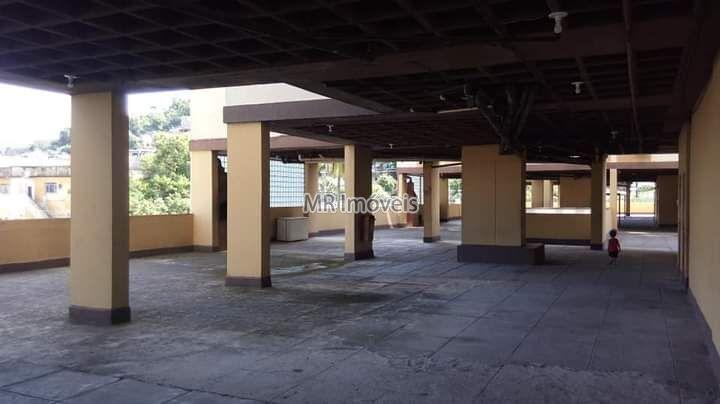 Imóvel Apartamento À VENDA, Vila Valqueire, Rio de Janeiro, RJ - 1027 - 15