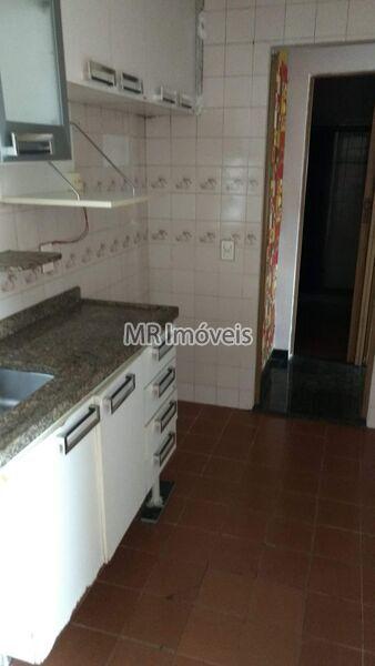 Imóvel Apartamento À VENDA, Vila Valqueire, Rio de Janeiro, RJ - 1027 - 9
