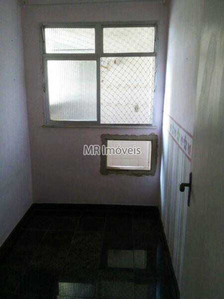 Imóvel Apartamento À VENDA, Vila Valqueire, Rio de Janeiro, RJ - 1027 - 11