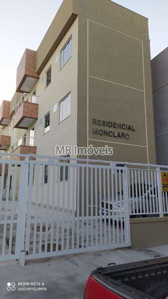 Imóvel Apartamento À VENDA, Vila Valqueire, Rio de Janeiro, RJ - 1043 - 4