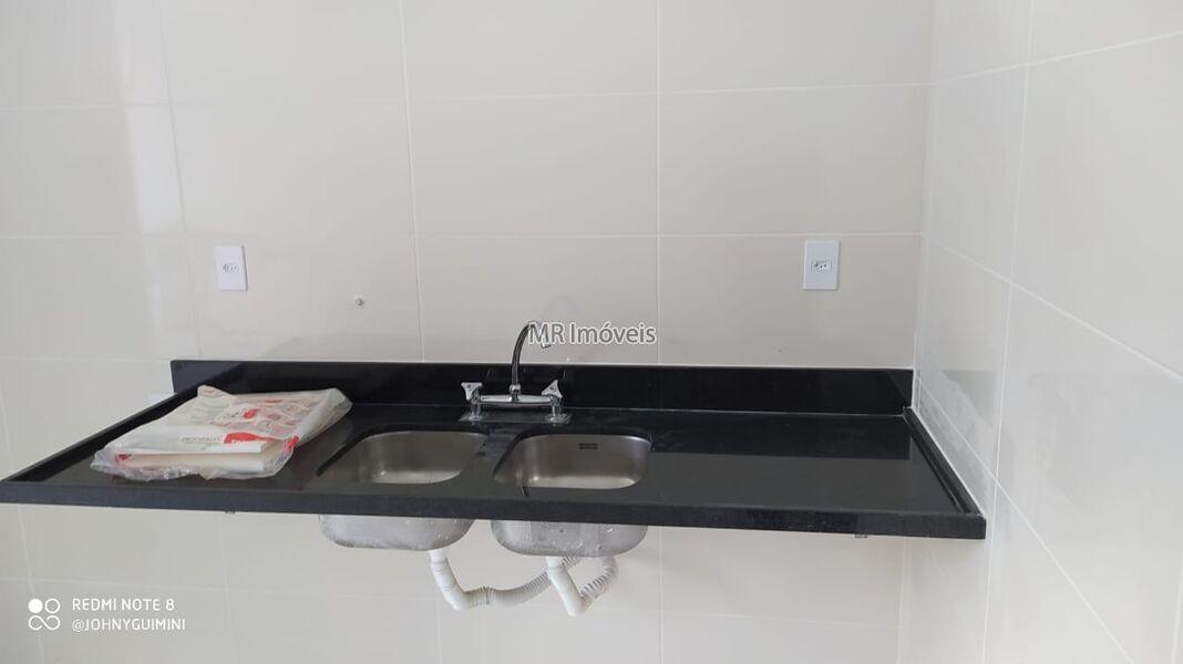Imóvel Apartamento À VENDA, Vila Valqueire, Rio de Janeiro, RJ - 1043 - 14