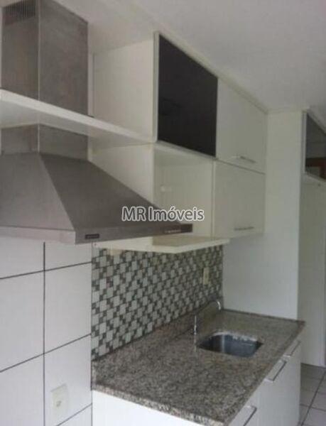 Imóvel Apartamento À VENDA, Praça Seca, Rio de Janeiro, RJ - 1042 - 4