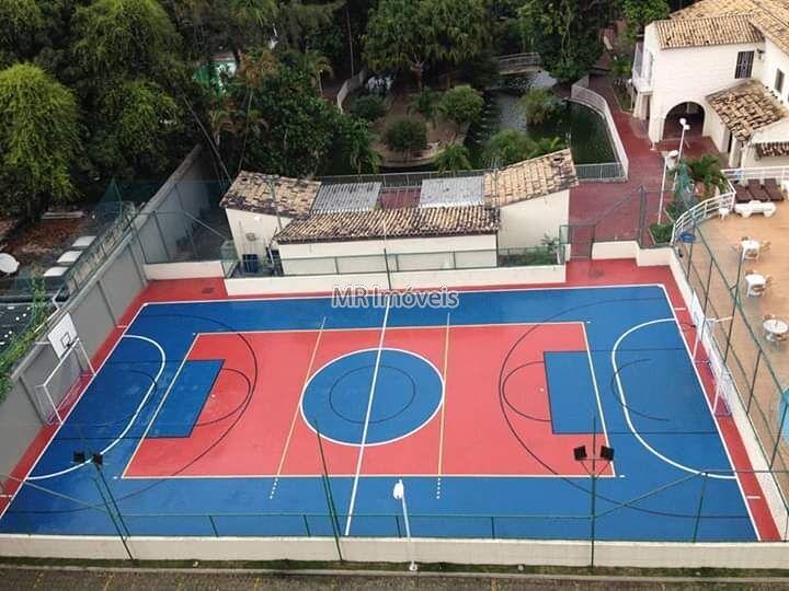 Imóvel Apartamento À VENDA, Praça Seca, Rio de Janeiro, RJ - 1042 - 8