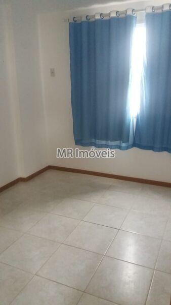 Imóvel Apartamento À VENDA, Praça Seca, Rio de Janeiro, RJ - 1042 - 1