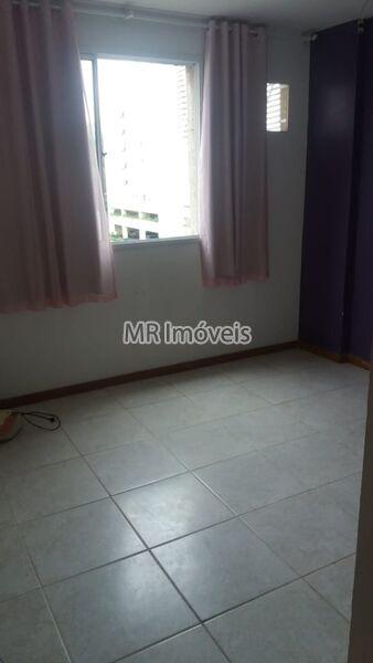 Imóvel Apartamento À VENDA, Praça Seca, Rio de Janeiro, RJ - 1042 - 15