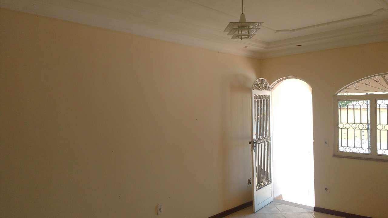 Casa 3 quartos à venda Jardim Sulacap, Rio de Janeiro - 1079 - 4