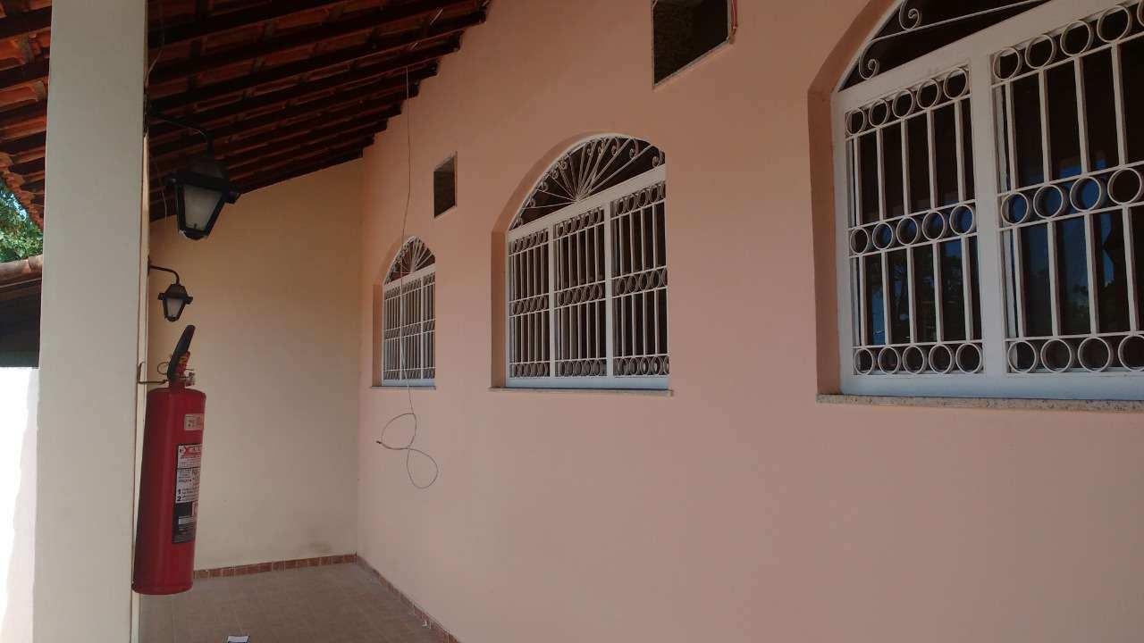 Casa 3 quartos à venda Jardim Sulacap, Rio de Janeiro - 1079 - 7