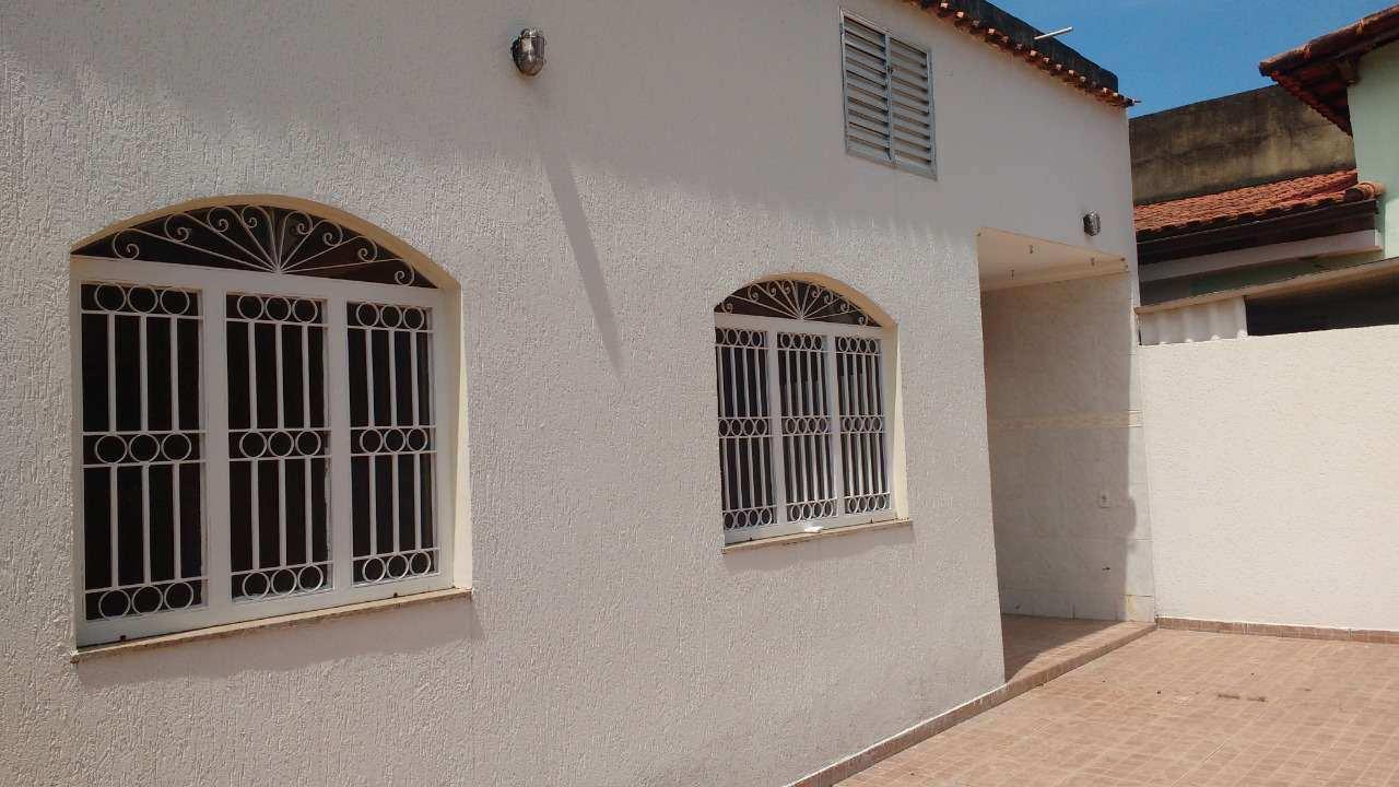 Casa 3 quartos à venda Jardim Sulacap, Rio de Janeiro - 1079 - 9