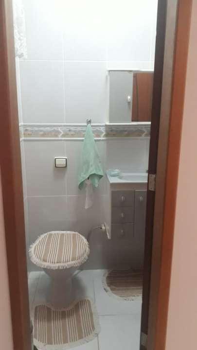 Casa em Condomínio 3 quartos à venda Praça Seca, Rio de Janeiro - R$ 450.000 - 1072 - 7