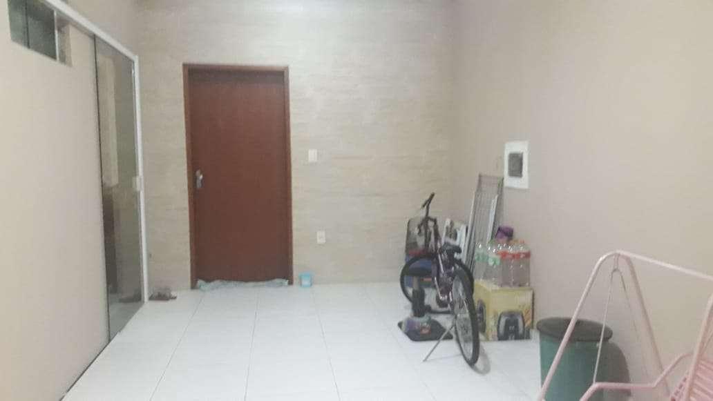 Casa em Condomínio 3 quartos à venda Praça Seca, Rio de Janeiro - R$ 450.000 - 1072 - 8
