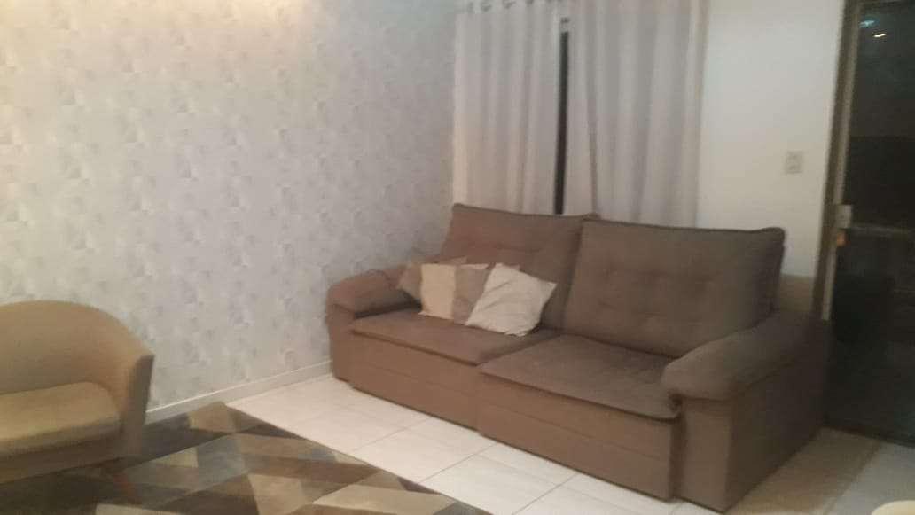 Casa em Condomínio 3 quartos à venda Praça Seca, Rio de Janeiro - R$ 450.000 - 1072 - 9