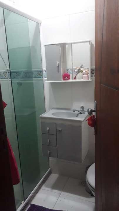Casa em Condomínio 3 quartos à venda Praça Seca, Rio de Janeiro - R$ 450.000 - 1072 - 12