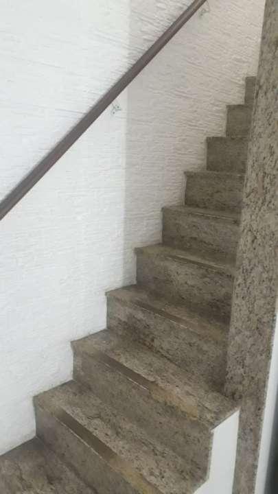 Casa em Condomínio 3 quartos à venda Praça Seca, Rio de Janeiro - R$ 450.000 - 1072 - 14