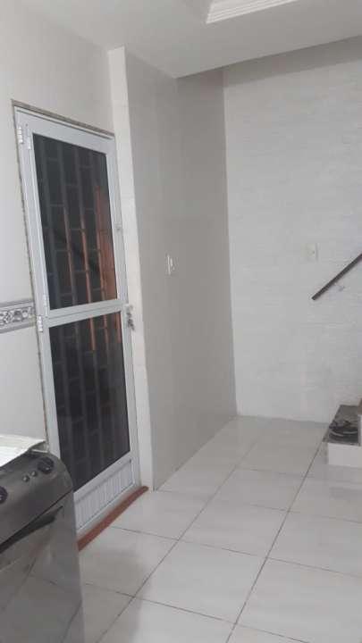 Casa em Condomínio 3 quartos à venda Praça Seca, Rio de Janeiro - R$ 450.000 - 1072 - 16