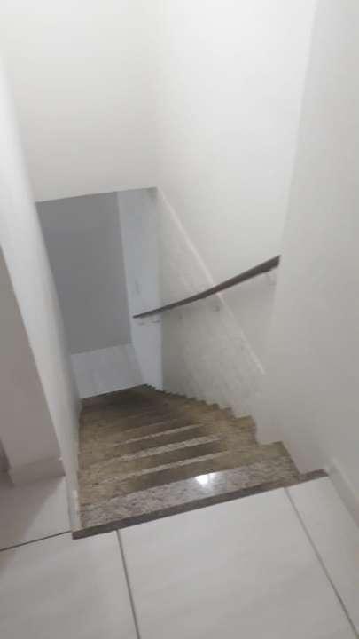 Casa em Condomínio 3 quartos à venda Praça Seca, Rio de Janeiro - R$ 450.000 - 1072 - 18