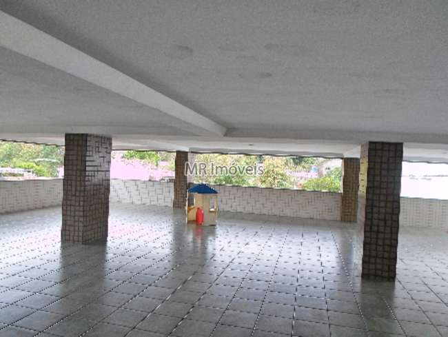 Cobertura Rua Cândido Benício,Campinho,Rio de Janeiro,RJ À Venda,3 Quartos,162m² - 507 - 17