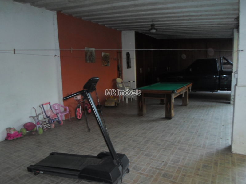 Imóvel Casa À VENDA, Praça Seca, Rio de Janeiro, RJ - 653 - 1