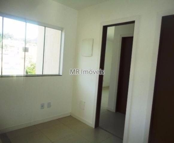 Imóvel Casa À VENDA, Pechincha, Rio de Janeiro, RJ - 1023 - 4