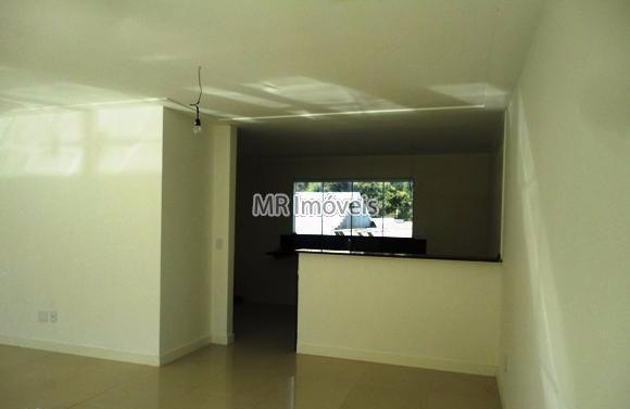 Imóvel Casa À VENDA, Pechincha, Rio de Janeiro, RJ - 1023 - 6