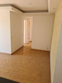 Apartamento 2 quartos à venda Campinho, Rio de Janeiro - R$ 200.000 - 1050 - 1
