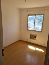 Apartamento 2 quartos à venda Campinho, Rio de Janeiro - R$ 200.000 - 1050 - 5