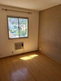 Apartamento 2 quartos à venda Campinho, Rio de Janeiro - R$ 200.000 - 1050 - 7