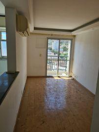 Apartamento 2 quartos à venda Campinho, Rio de Janeiro - R$ 200.000 - 1050 - 10
