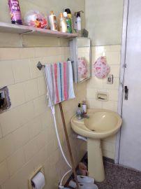 Apartamento 2 quartos à venda Praça Seca, Rio de Janeiro - R$ 120.000 - 1071 - 4